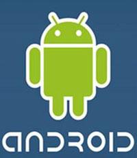 Håll din personinformation hemlig på Android mobil casino image