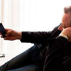 Casinokungen fortsätter att vinna på mobilen image