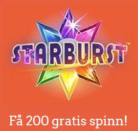 Få 200 free spins och trippla dina pengar hos Leo Vegas image