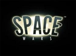 Space Wars till mobilen? image