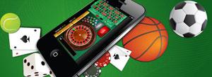 10 free spins på Unibet Mobil Casino image