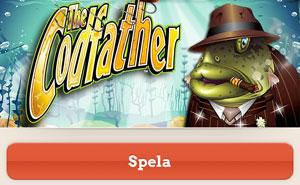 Spela The Codfather