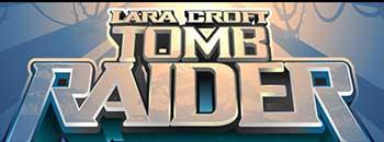 Tomb Raider mobil