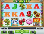 Vegas slot spel video