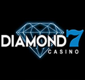 diamond7 feature