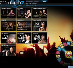 diamond7livecasino